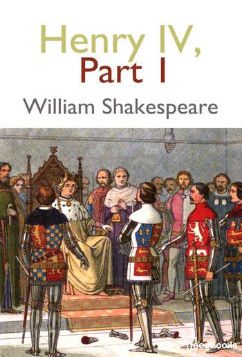 Henry IV, Part 1 PDF