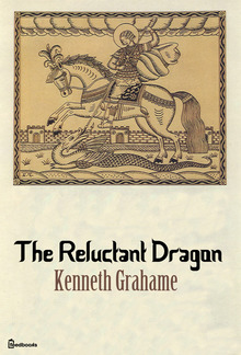 The Reluctant Dragon PDF
