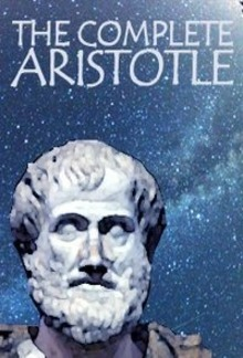 The Complete Aristotle PDF
