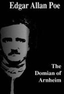The Domain of Arnheim PDF
