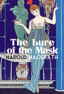 The Lure of the Mask PDF