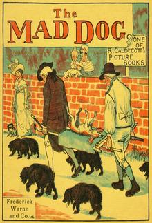 An Elegy On The Death Of A Mad Dog PDF