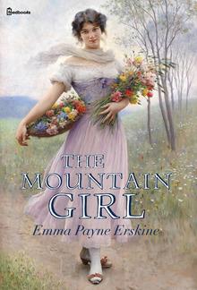 The Mountain Girl PDF