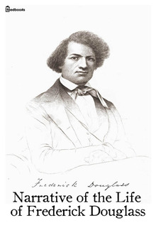 Narrative of the Life of Frederick Douglass PDF