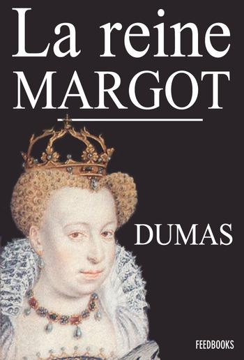 La Reine Margot PDF