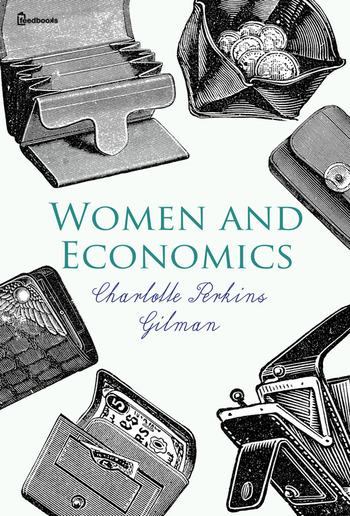 Women and Economics PDF