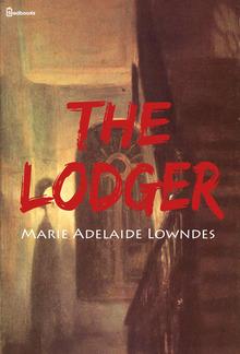 The Lodger PDF