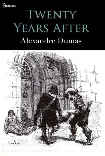 Twenty Years After PDF