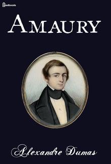 Amaury PDF
