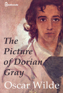 The Picture of Dorian Gray PDF