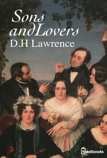 Sons and Lovers PDF