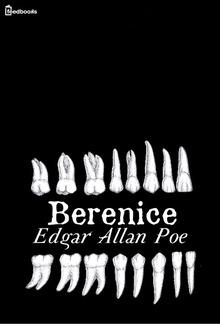 Berenice PDF
