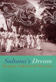 Sultana's Dream PDF