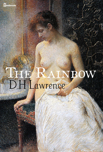 The Rainbow PDF