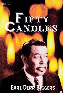 Fifty Candles PDF