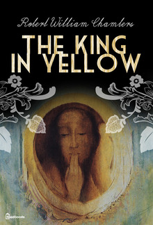 The King in Yellow PDF