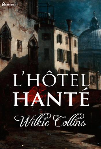 L'Hôtel Hanté PDF