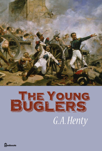 The Young Buglers PDF