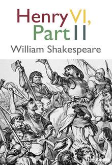 Henry VI, Part 2 PDF