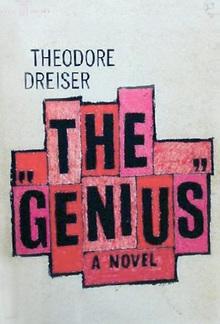 The ''Genius'' PDF