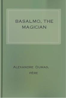 Basalmo, The Magician PDF