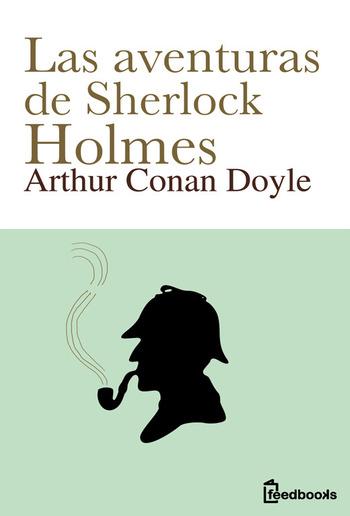 Las aventuras de Sherlock Holmes PDF