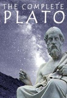 The Complete Plato PDF