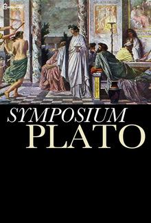 Symposium PDF