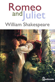 Romeo and Juliet PDF