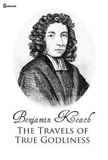 The Travels of True Godliness PDF