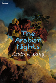 The Arabian Nights PDF