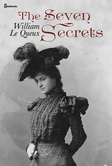 The Seven Secrets PDF
