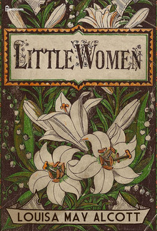 Little Women PDF