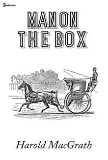 Man on the Box PDF