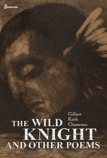 The Wild Knight and Other Poems PDF