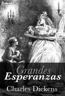 Grandes Esperanzas PDF