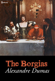 The Borgias PDF