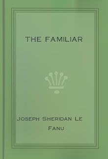 The Familiar PDF