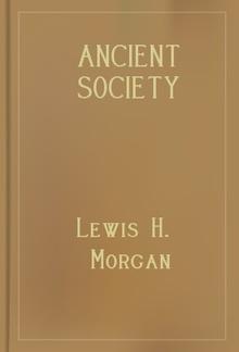 Ancient Society PDF