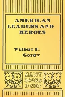 American Leaders and Heroes PDF