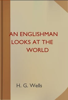 An Englishman Looks at the World PDF
