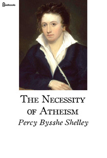 The Necessity of Atheism PDF