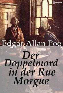 Der Doppelmord in der Rue Morgue PDF