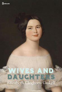Wives and Daughters PDF