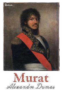 Murat PDF
