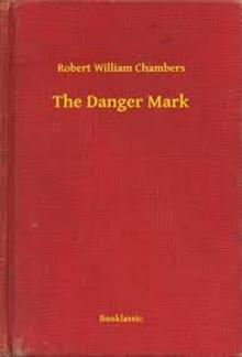 The Danger Mark PDF