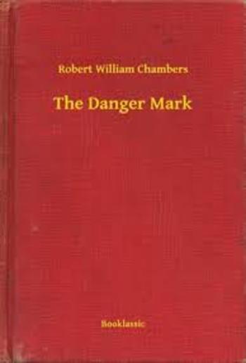 The Danger Mark PDF