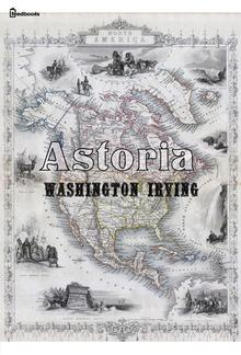 Astoria PDF