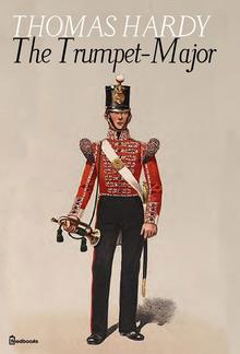 The Trumpet-Major PDF