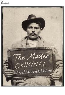 The Master Criminal PDF